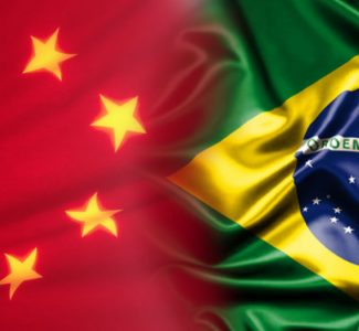 Foto Turismo incoming da Brasile e Cina: realtà emergenti a confronto