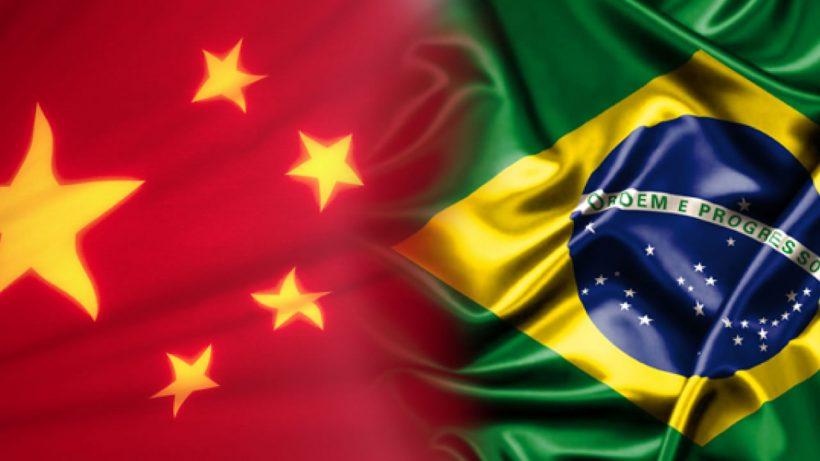 Turismo incoming da Brasile e Cina