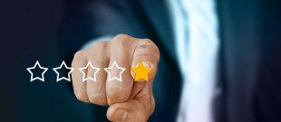 Foto come sfruttare le tue recensioni
