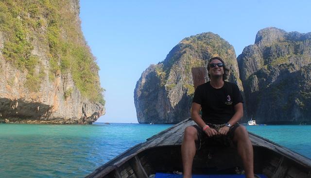 lavorare nel turismo online - manuel calamani 2