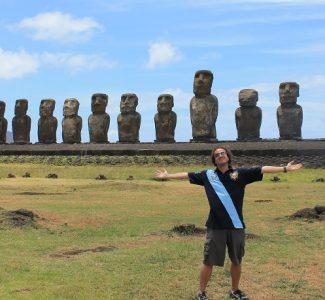 Foto Lavorare nel turismo online, come si diventa consulente viaggi di successo