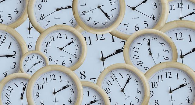 orologi - come sfruttare le tue recensioni