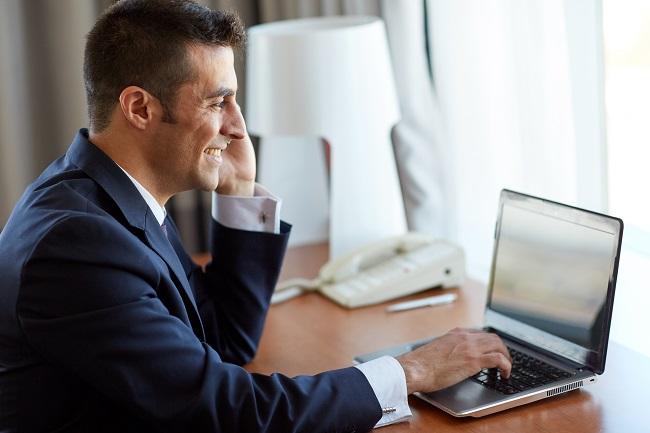 hotel manager - eventi da seguire a bit 2019