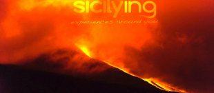 Foto sicilying settore turistico in sicilia