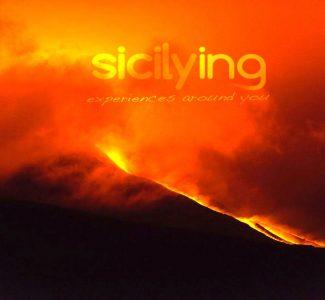 Foto Sicilying, una Web Company per le imprese del settore turistico in Sicilia