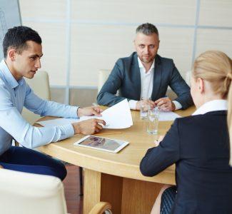 Foto Le 4 aree in cui sviluppare tecniche di coaching per la tua azienda