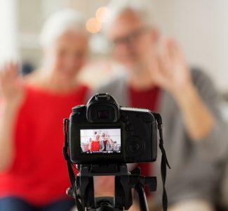 Foto I video di promozione turistica: come renderli più coinvolgenti