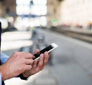Foto Mobile booking per hotel, tutte le novità