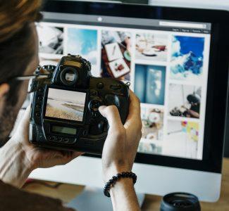 """Foto La comunicazione nel settore turistico: i video """"antonomasia"""""""