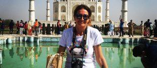 Foto diventare travel planner