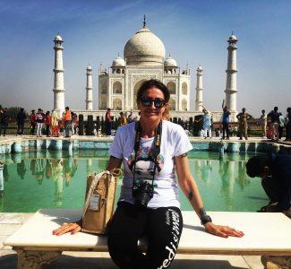Foto Diventare Travel Planner, idea vincente per lavorare nel settore viaggi