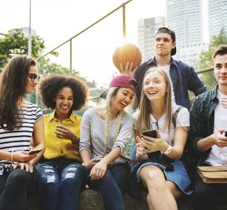 Foto Il video marketing turistico per i Millennials