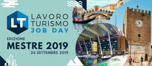 Foto Job Day Venezia Mestre