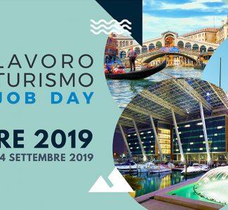 Foto Job Day a Venezia-Mestre, opportunità di lavoro per la stagione invernale