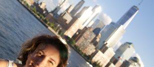 Foto Esperienza di una consulente di viaggi online