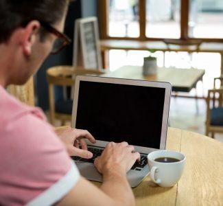 Foto Le 3 caratteristiche essenziali di un software per la ristorazione moderna
