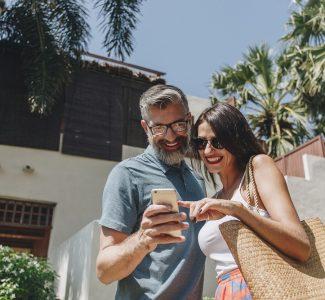 Foto Customer Experience: come sviluppare una strategia vincente con la tecnologia