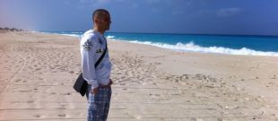Foto mirko cipriano consulente viaggi tour operator