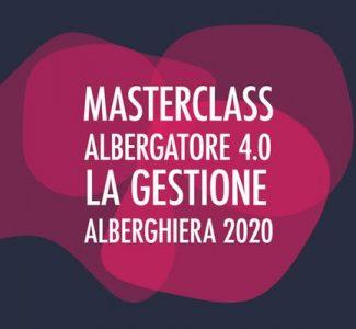 Foto Gestione alberghiera 4.0, ad Assisi Masterclass per operatori dell'hospitality