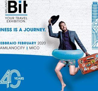 Foto Formazione e lavoro nel turismo, i seminari di Bit4Education