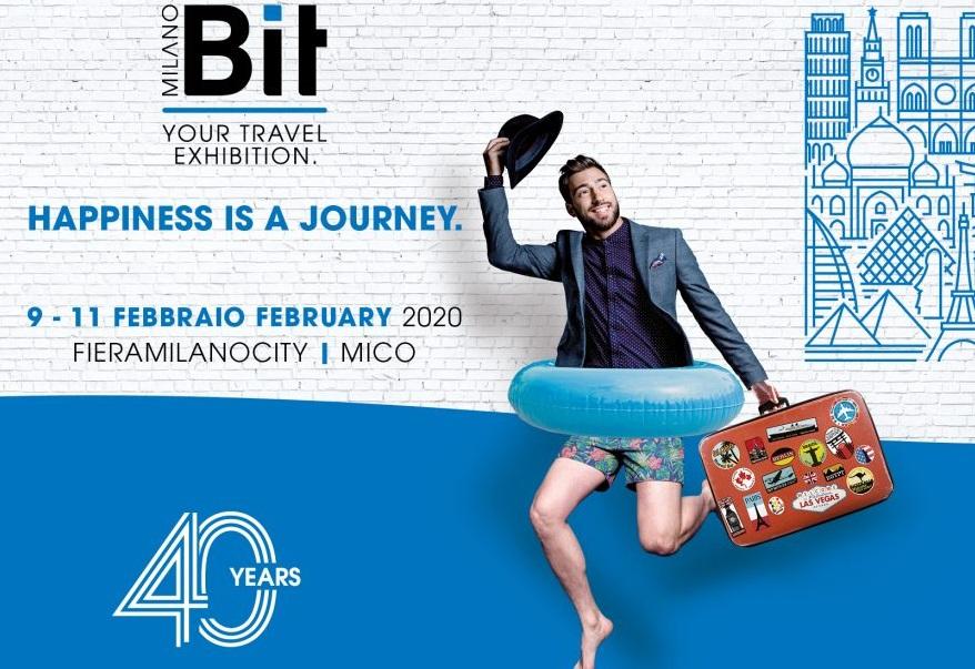 formazione e lavoro nel turismo - bit4education