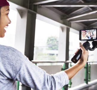 Foto Instagram Stories e turismo: le strategie per promuovere enti e aziende