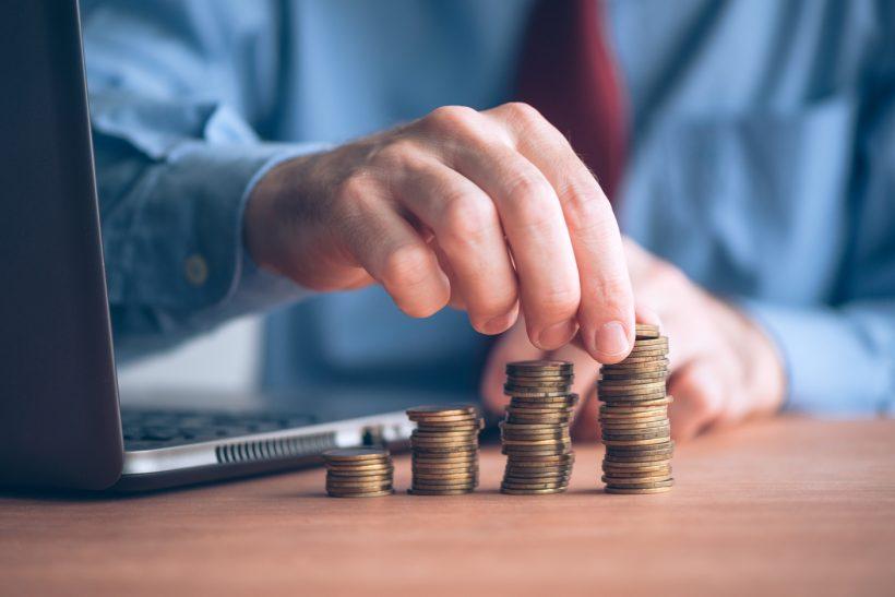 formarsi con fondi interprofessionali