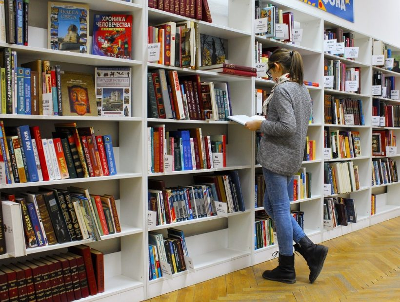 libri per formarsi nel turismo