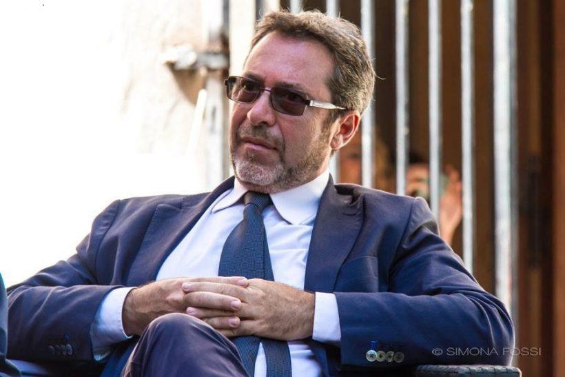 Maurizio Di Marco - formazione ai tempi del coronavirus