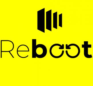 Foto HOST B2B online con Reboot: il futuro post covid per l'extra alberghiero