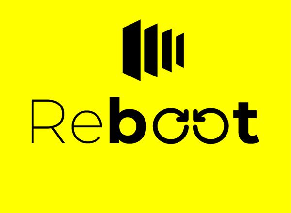 reboot ft