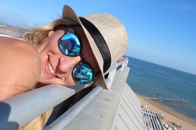turismo post Covid 19 - Alessandra Fabris 3