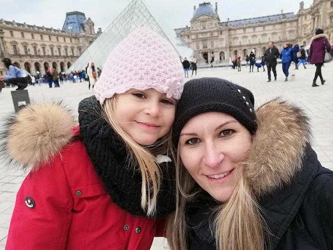 turismo post Covid 19 - Alessandra Fabris due