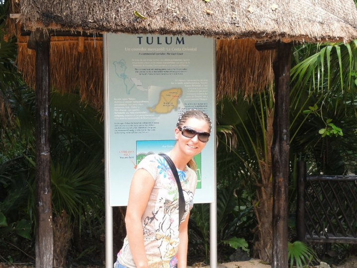 turismo post Covid 19 - Alessandra Fabris quattro