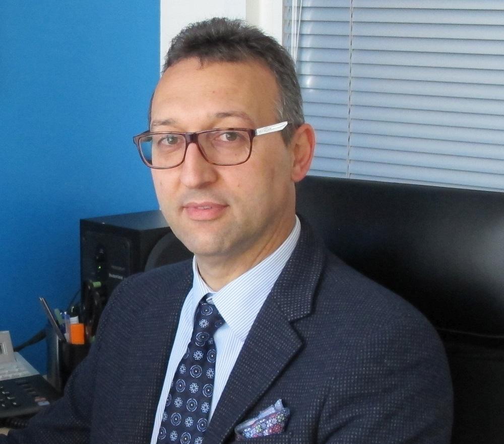Oscar Galeazzi - Lavoro nel turismo post pandemia