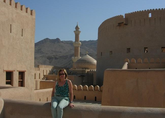 lavorare nel settore viaggi - Maddalena Scalvini 5