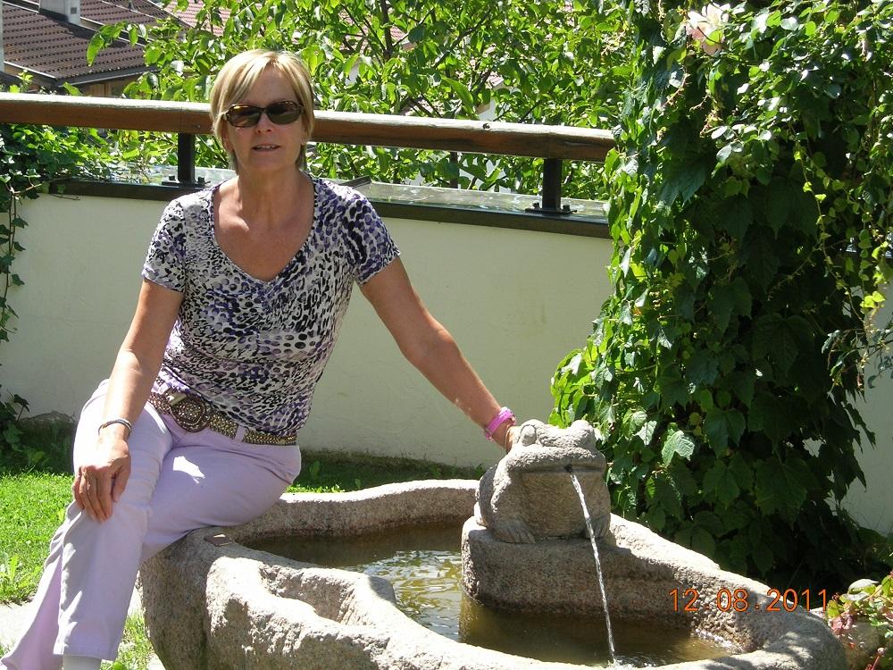 lavorare nel settore viaggi - Maddalena Scalvini