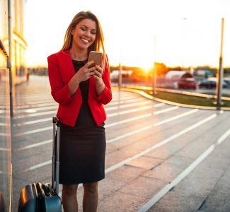 Foto Marketing integrato e turismo: esempi di narrazione, funnel e newsletter