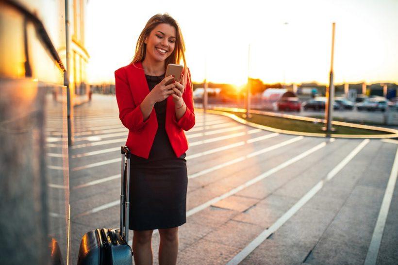 Marketing integrato e turismo