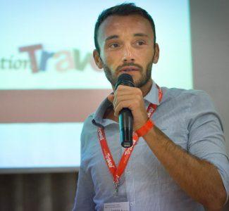 Foto VIDEOINTERVISTA. Vendere viaggi online, come diventare consulenti di successo