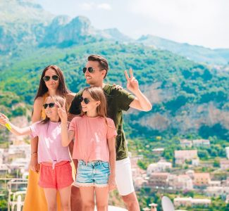 Foto Fare brand con il turismo di prossimità: il marketing digitale per i piccoli borghi