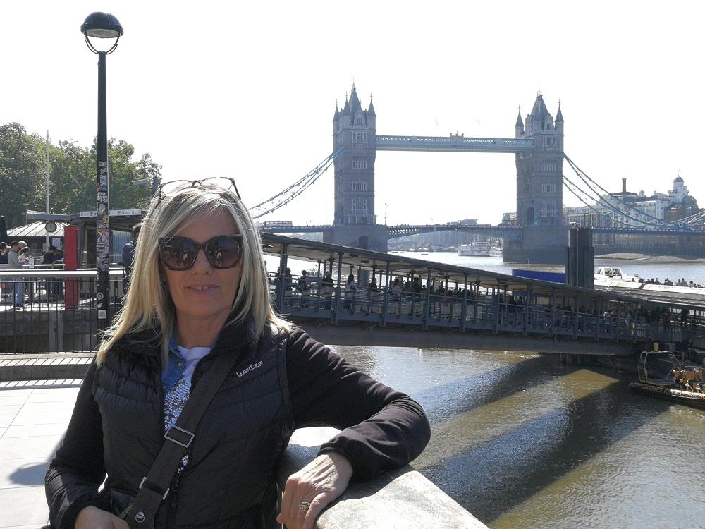 consulente viaggi online - stefania drudi