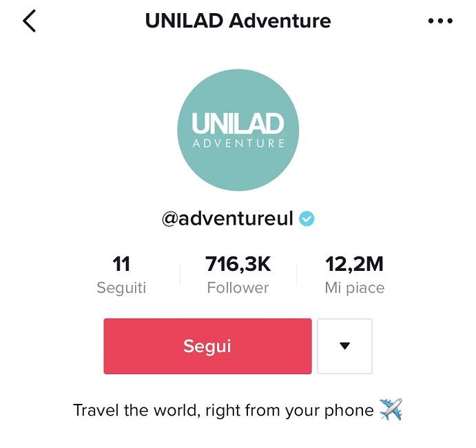 @adventureul