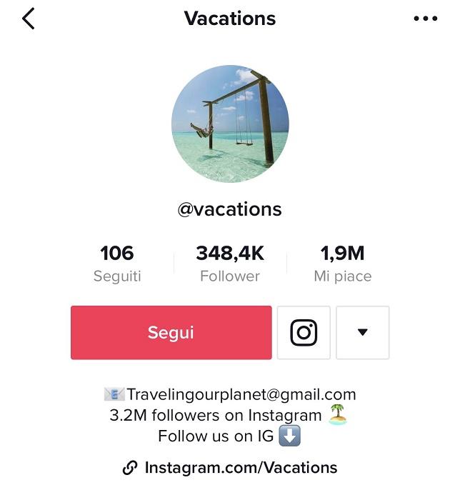 @vacations