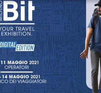 Foto Bit Digital Edition, gli eventi online per ripartire con il piede giusto