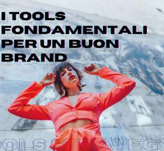 Foto TikTok, i tools fondamentali per un buon brand