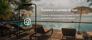 Foto Turismo a portata di tool