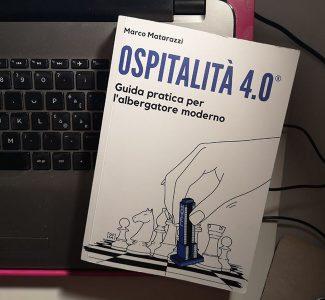 """Foto """"Ospitalità 4.0"""": le strategie dell'albergatore moderno"""