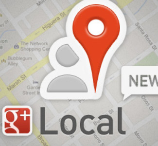 Foto Come Configurare Google+ Local Business
