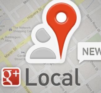 Foto Come Configurare Google+ Local Business